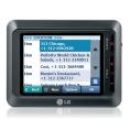 LG LN735