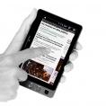 Energy Sistem Energy Tablet i504