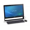Sony VPC-L11S1E