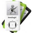 Treelogic TL-202