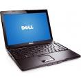 Dell Inspiron 1318