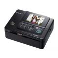 Sony DPP-FP97