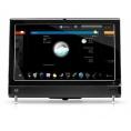 HP Touchsmart 600-1220uk