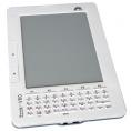LBook V60