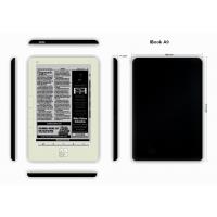 LBook A9