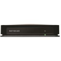 NETGEAR VPTV1000