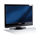 Grundig Vision 2 22-2930 T DVD