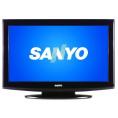 SANYO DP32640
