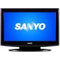 SANYO DP26640