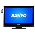 SANYO DP32670