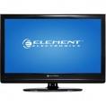 Element Electronics ELCFT191