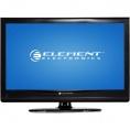 Element Electronics ELAFT221