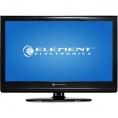 Element Electronics ELCFT221