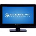 Element Electronics ELDHW421