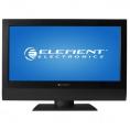 Element Electronics ELDTW401