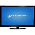 Element Electronics ELCHW402