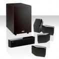 Crystal Acoustics BPS-10
