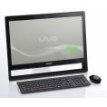 Sony VAIO VPC-J112GX