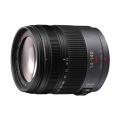 Panasonic Lumix G VARIO HD 14-140mm / F4.0-5.8 ASPH. /