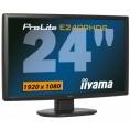 iiyama ProLite E2409HDS