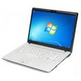 Pioneer Computers DreamBook Style M76 1S/U