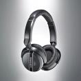 Audio-technica ATH-ANC27
