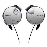 Sony DR-BT140Q