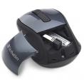 Verbatim Wireless Mini Travel Mouse
