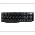 MaxPoint KeySonic KSK-8003 UX