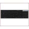 MaxPoint KeySonic KSK-6000 U
