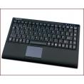 MaxPoint KeySonic ACK-540 RF+
