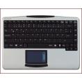 MaxPoint KeySonic ACK-540 RF