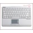 MaxPoint KeySonic ACK-540 MAC-RF