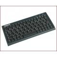 MaxPoint KeySonic ACK-3400 U