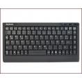 MaxPoint KeySonic ACK-595 C+