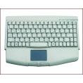MaxPoint KeySonic ACK-540