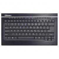 Enermax Aurora Micro KB006U-B