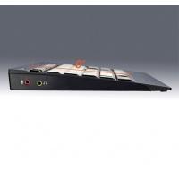 Enermax Aurora Premium KB007U-B