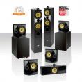 Crystal Acoustics ΤΧ-7.2