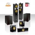 Crystal Acoustics ΤΧ-5.2