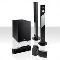 Crystal Acoustics BPTS-10