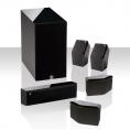 Crystal Acoustics BPS-8