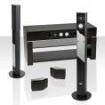 Crystal Acoustics BPTS-SC