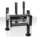 Crystal Acoustics BPT-SC