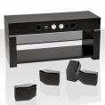Crystal Acoustics BPS-SC