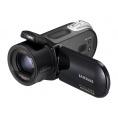 Samsung VP-HMX20C