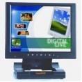 Lilliput FA1041-TV/C/T