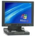 Lilliput FA1042-TV/C/T