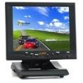 Lilliput FA801-TV/C/T