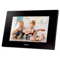 Sony DPF-D1020
